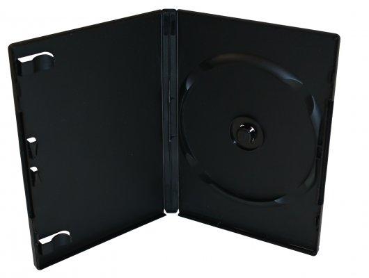 Filme & DVDs